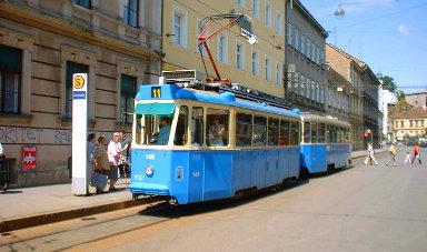 Paris Ljubljana En Train