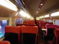 https://www.lemondeentrain.fr/photos/thalys-wagon-comfort-two-200.jpg